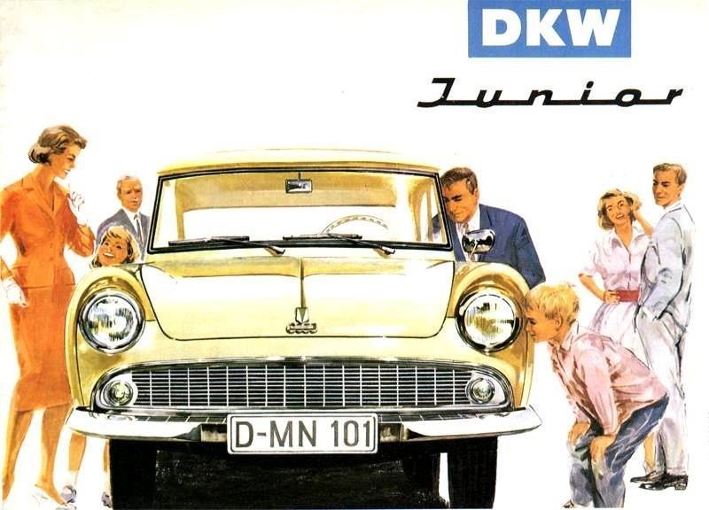 alm brand veteranbil forsikring