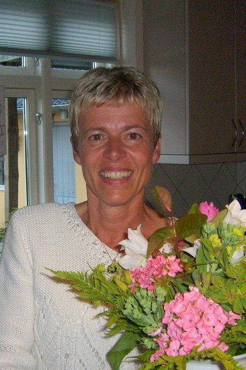 Profilbillede.jpg