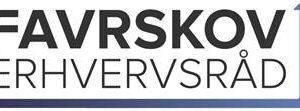 Stor tilfredshed med Favrskov Erhvervsråds service