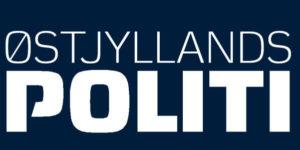 Østjyllands Politi koordinerer efterforskningen af delinger af drabsvideo