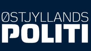 I disse dage er Østjyllands Politi i fuld gang med at ringe rundt til et stort antal unge mennesker i kredsen for at bede dem møde ind. De bliver alle sigtet for distribution af børneporno