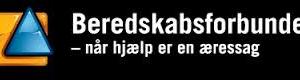 Irma Møller holder gratis kurser