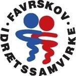 Årsmøde i IDRÆTSSAMVIRKET i Favrskov