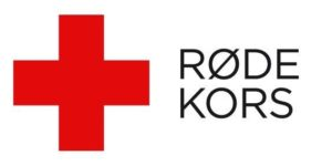 Der er brug for dig i Røde Kors Butikken i Hadsten!