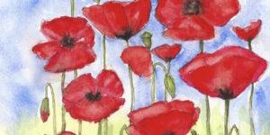 Plantemarkedet – Favrskovs egen forårsklassiker