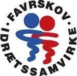 Favrskov Idrætssamvirke Interesseorganisation for idrætsforeninger i Favrskov Kommune