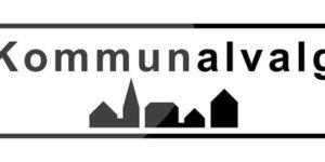 Informationsmøde for kommende byrådskandidater