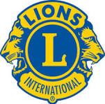 Nyt fra LIONS KLUBBEN i Hinnerup