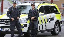 Østjyllands Politi oplyser