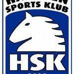 Flot nyt fra HSK-fodbold - af Lars Bager Laursen