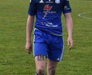 2 sejre til HSK Fodbold
