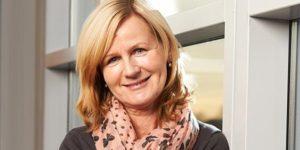 Afsluttende svar til Erling Kvist Andersen om flygtninges sygefravær