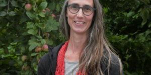 Sparer kommunen på pengene eller på kvaliteten? spørger byrådskandidat Bodil Kvistgaard Olsen fra Enhedslisten