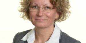 Socialdemokratisk minister trækker stikket på Favrskov-skoles frihedsprojekt