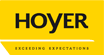 Hoyer-nyhedsbrevet.