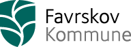 Direktion og forvaltninger i Favrskov Kommune