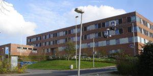 Favrskov Venstre ønsker en udbygning af Hammel Neurocenter