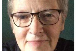 HØJSKOLETIME - Mit liv med Skjød og Lyngå