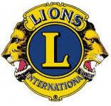 Lions madindsamling blev igen en succes