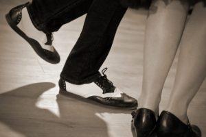 Kom og dans vals