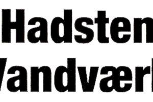 Hadsten Vandværk A.m.b.a