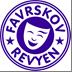 Favrskov rev