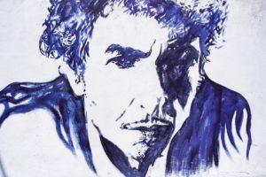 Lytteklub: Bob Dylan
