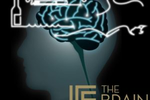 Reward, predicting and brain dopamine