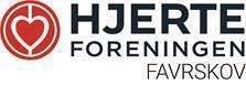 Generalforsamling i HJERTEFORENINGEN i Favrskov