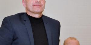 Venstre i Favrskov samlet i én forening