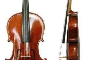 Klassisk tirsdagskoncert