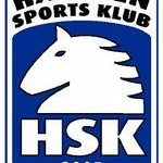 Nyt fra HSK fodbold