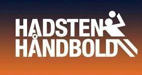 Masser af nye talenter til Hadsten Hånboldklub