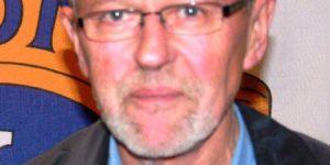Søren Tousgaard, Hadsten fhv. Direktør fylder 75 år