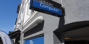 Hadsten computer afholder magic turnering i sløjfen søndag