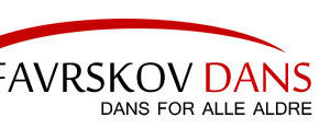 Favrskov Dans – Folkedans Sæson 2018 -19