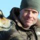 Thomas Rathsack: Krig og broderskab