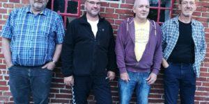 RokVox-M springer ud med 7 forrygende rock-numre