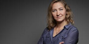 Debatskabende foredrag med Lisbeth Zornig