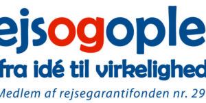 Pressemeddelelse : Lokale starter nyt rejsebureau i Østjylland