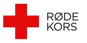 Indvielse af Røde Kors PLUS EN - mere genbrug af byggematerialer