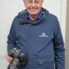 Rudi Daugsch