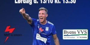 Matchday HSK