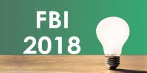 Favrskov Erhvervsråd afholder FBI 2018