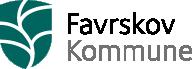 Skiltepolitik for Favrskov Kommune