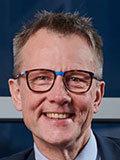 Anders G Christensen - Venstre