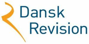 HSK - Dansk Revision Cup 2019 i weekenden