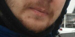 Efterlysning - Har du set Ingus Janson fra Letland ?