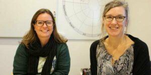 Forskere kaster lys på Favrskov