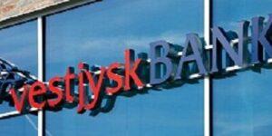 Meget tilfredsstillende udvikling i Vestjysk Bank i 2018